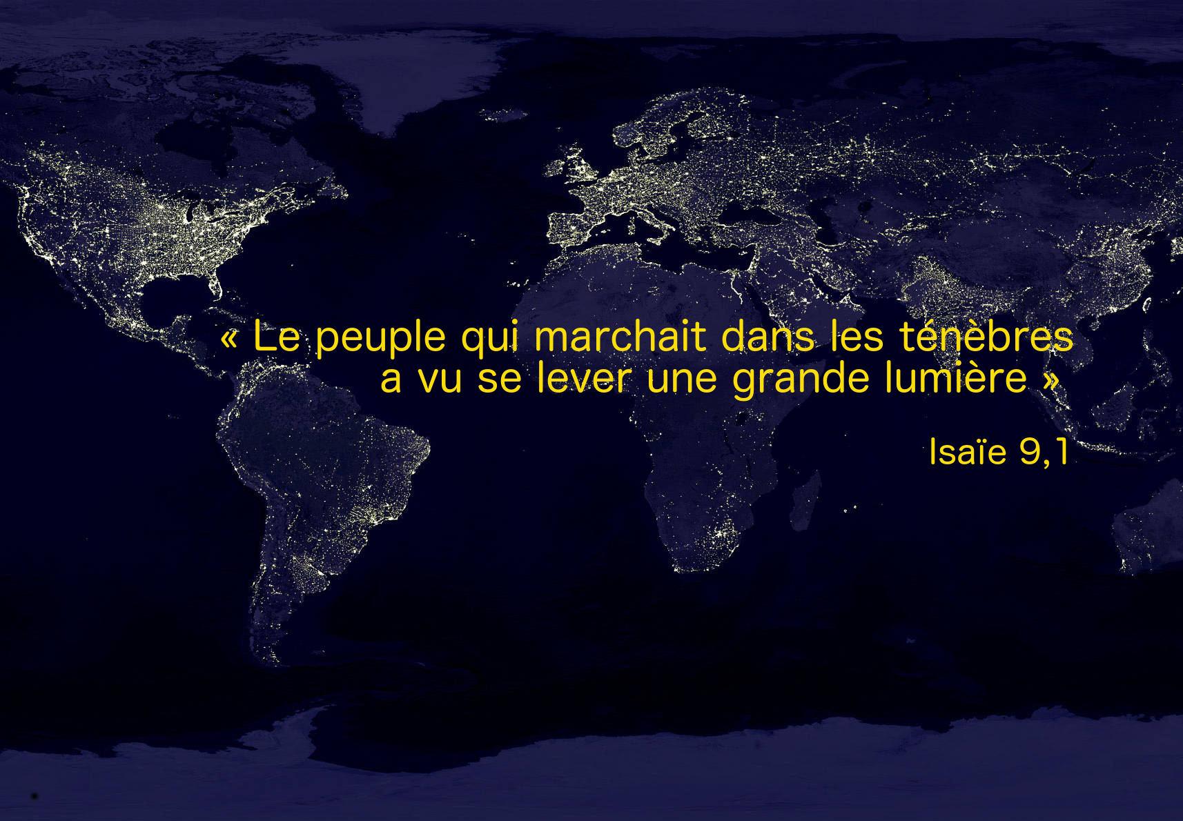 Terre-lumieres-nuit-1714x1200-2