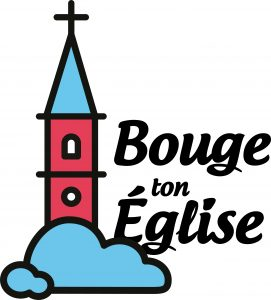 logo-bougetoneglise