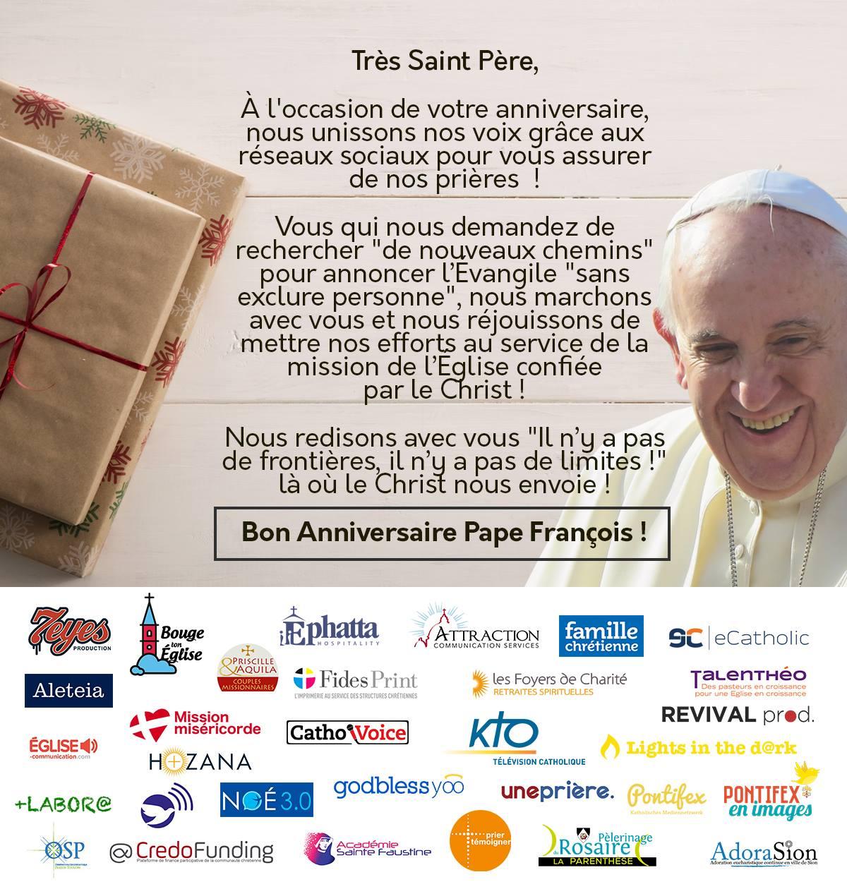 Pontifex80