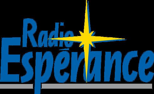 Fondation Radio Espérance